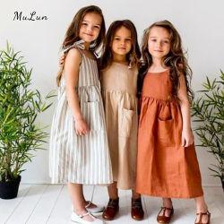 Dress Cute Lolita Baby 2020のスペイン様式の女の子宮殿の王女のクリスマスの女の子のレースのチュチュの服