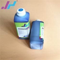 Высокое качество Eco-Solvent чернила для Epson печатающая головка совместима с Roland Berger Strategy Consultants струйный принтер