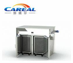 El secado de electrodos horno eléctrico explosión seca
