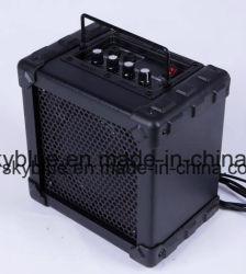 Bsm-6/Bsm-5 портативный профессии гитара усилитель мощности10W