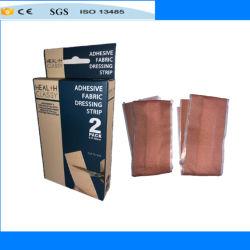Taglio adesivo della striscia DIY della preparazione del tessuto all'affare diretto di formato dalla fabbrica