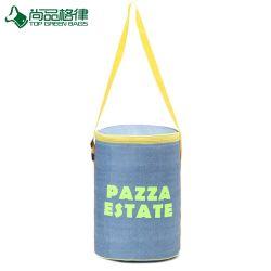تصميم بسيطة كظيمة فنجان محدّد عزل حقيبة زجاجة مبرّد حقيبة