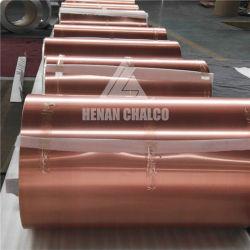 구리 - 코일 지구 중국 알루미늄 합성 공급자