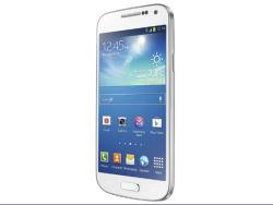 Ursprüngliches New Mobile Cell Smart - Telefon S3 I9300