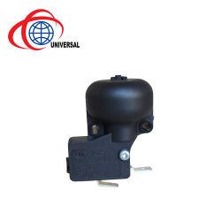 Spitze über Schalter-Speicherauszug-Schalter für Gasheizkörper und elektrische Heizungen
