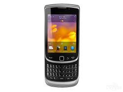 3G Original Factory Unlocked 9810 휴대폰