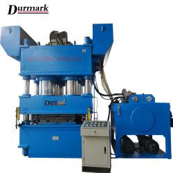 Hydraulische Presse-Maschinen-Tür-Haut Stahlder tür-Panel-prägenpresse-lochenden Maschinen-2000t, die Maschine bildet