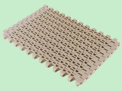 Lave o Grid M1230 Modular a Correia de Plástico
