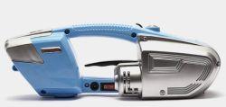 آلة تعبئة بالربط الكهربائي مصممة جديدة لصندوق الكرتون