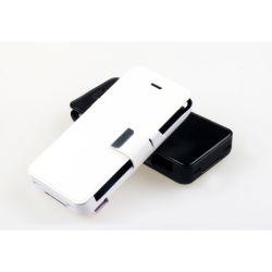 Кожух батареи крышки батареи мобильного телефона для iPhone 4S