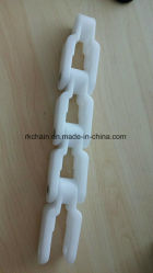 De Transportbanden van het plastic Geval (cc600)