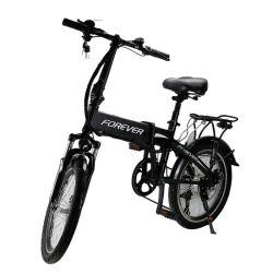 20 дюйма 36V 350 Вт 30км/ч мотоцикл с электроприводом электродвигатель грязь велосипед скутер электрический велосипед