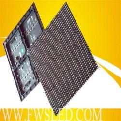 P7.62 крытый полноцветный светодиодный экран дисплея на модуль