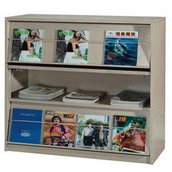 كتاب الأطفال مجلس الوزراء Kids Simple Bookshرف مجلة عرض الكتاب خزانة / كتاب الجرف / الرف / الرف
