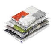 Ziploc caliente Bolsa de almacenamiento/Espacio Vacío/bolsa bolsas de la junta