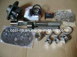 запасные части для компрессора Bitzer
