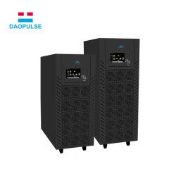 Bom Preço 3 Fase 160kVA UPS de Alta Frequência Online