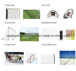 Rete Best Quality Sport ben venduta