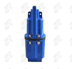 Les vibrations de la pompe (VIB60) avec la CE a approuvé