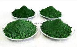 [إيرون وإكسيد] اللون الأخضر 5605 لأنّ [ور-رسستينغ] أرضيّة