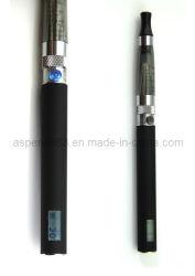 سيجارة كلاسيكيّة إلكترونيّة [إغ-لكد-س4], أنا [لكد] بطّاريّة [س] مرذاذ [إ] [إيغر], هبة يحزم سيجارة شعبيّة إلكترونيّة