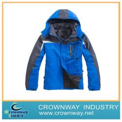 Nouveau Loffler Hiver Ski veste imperméable d'usure de la neige pour les hommes