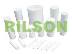 Высокая производительность тефлона TEFLON стержень (RS5031)
