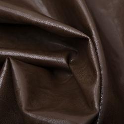Men의 Jacket (WDKD145)를 위한 대중적인 PU Leather