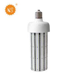 استبدل مصباح الذرة LED بقدرة 400 واط بقدرة 100 واط