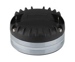 ND350 Áudio Profissional 1pol Driver de compressão do canal de saída de peças de alto-falante para o Sistema de Altifalantes PA
