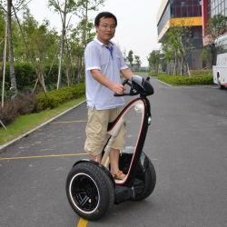 Freeyoyo zwei Rad, das menschliche Transportvorrichtung G3 Selbst-Balanciert