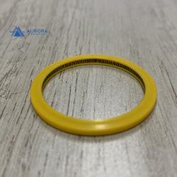 Arora Laser o anel de vedação do anel de vedação para Precitec Lava janela protetora HP