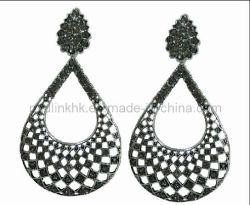 Mode bijoux Drop Earring (Müller-0021)