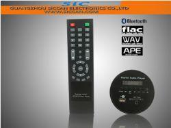 MP3/APE/FLAC/WMA/WAV Player Module (комплект) (SC-M330)