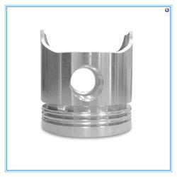 Autolotenzylinder mit Ursprünglicher Oberflächenbehandlung
