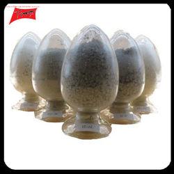 Чистота Коррозионностойкий цемента в песок литой детали