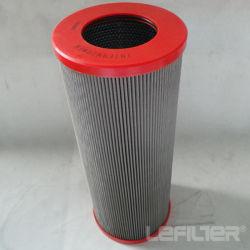 Remplacement Interonmen 01. E 1350.10vg. 30. E. P l'élément de filtre à huile hydraulique