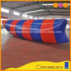 Высокое качество ПВХ переход воздушный мешок, надувные Bolbbing, надувные подушки безопасности воды (AQ74149)