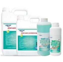 Solução de limpeza Multi-Enzyme Endoscope-Specific personalizada