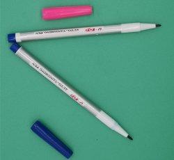 بيضاء [مركر بن] هواء [أو-توب] قابل للمسح ذاتيّة يغيب حبر قلم