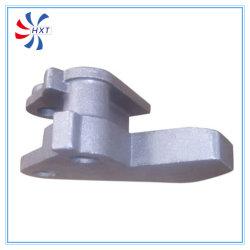 En acier inoxydable personnalisée OEM/Investissement pour le moulage en alliage en aluminium haute pression