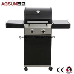 2b Outdoor Barbecue à gaz