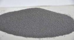 - Huile de sable de fracturation Ceramsite Proppant pour la vente