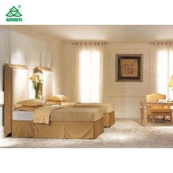 أثاث غرف النوم على طراز ريترو ريفى من وسط - قرن الرماد انتهى