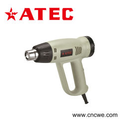 220V / 230V herramienta eléctrica pistola de calor de aire caliente eléctrico (AT2200)