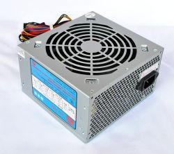 Alimentation du calculateur avec plus de 10 ans avec 12cm 24 broches du ventilateur FDD HDD 200W 230W 250W 300W de puissance PC d'alimentation