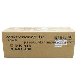 Kit de manutenção para a Kyocera Mita (MK-413/414/438) Km1620 Kit de Manutenção