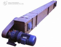 Ленточный транспортер En-Masse/Цепной конвейер для продажи