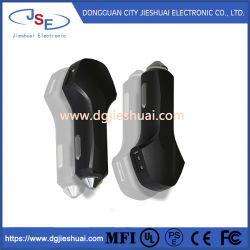 Charge rapide de plusieurs ports USB chargeur de voiture