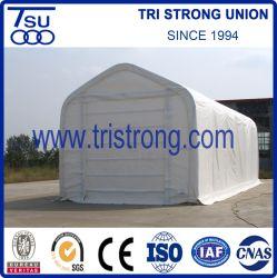 مكان أتوبيس محمول/مستودع أتوبيس كبير/خيمة أتوبيس كبيرة (TSU-1850)